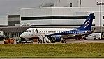 Eastern flybe IMG 7324 (36790313232).jpg