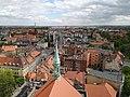 Eastside of Legnica,Poland.jpg