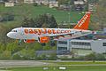 EasyJet Airbus A319-111; G-EZDK@ZRH;22.04.2012 648de (7118832647).jpg