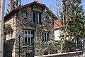 Eaubonne , les belles meulières du quartier Paul Bert - panoramio (59).jpg