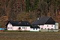 Ebenthal Kohldorf Gehöft 28032010 621.jpg