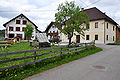 Ebenthal Schwarz 13 Anwesen vulgo Ruditz 11052010 58.jpg