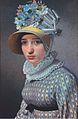 Eckersberg - Porträt der Anna Maria Magnan.jpeg