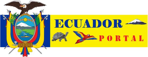 Ecuador Portal.png
