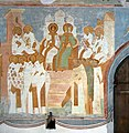 EcumenicalCouncil 7th 07-08.jpg