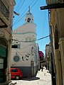 Eddruj Mosque Tripoli Libya.JPG