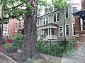 Edgewater, Chicago, Illinois (9179536499).jpg