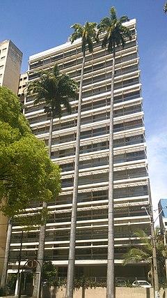 Itatiaia Building - Wikipedia 850342aa660