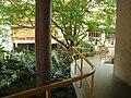 Edifício Louveira 10.jpg