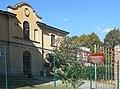 Edificio di Viale Monza 255, Milano.jpg