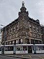 Edinburgh, 2-6 South St Andrew Street 01.jpg