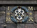 Edinburgh - John Knox House - 20140421131309.jpg