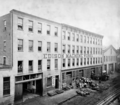Edison machine works goerck street new york 1881.png