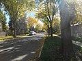 Edmonton (21535379726).jpg