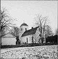 Eds kyrka - KMB - 16000200114761.jpg