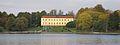 Edsbergs slott.jpg