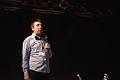 EduWiki Conference Belgrade 2014 - DM (016) - Đorđe Stakić.jpg