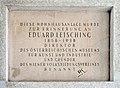 Eduard-Leisching-Hof, Margareten 02.jpg