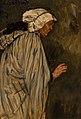 Eduard von Gebhardt Dame mit Spitzenhaube.jpg