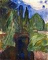 Edvard Munch - Park Landscape.jpg