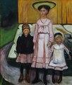 Edvard Munch Three Children Thielska 290.tif