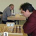 Edvins Kengis 2000 Wattenscheid.jpg
