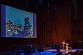 Edward Saperia, Wikimania 2014, Londres, Inglaterra, 2014-08-07, DD 040.JPG