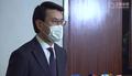 Edward Yau Tang-wah meet with press 20200407.png