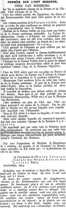 Eenheid no 218 article 01 column 01.jpg