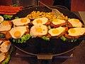 Egg schnitzel.jpg