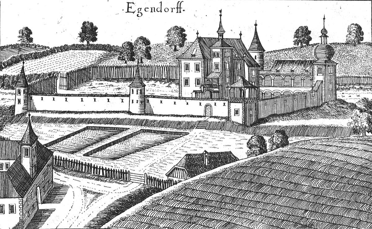 Eggendorf singlebrse kostenlos: Bergheim singlebrsen