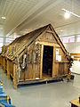 Egilstaðir Museum04.jpg