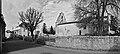 Eglise-saint-sulpice tillou 12-02-2015 1 NB.jpg