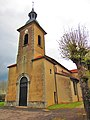 Eglise Frouard.JPG