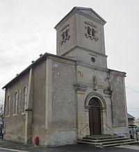 Eglise Murville.JPG