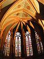 Eglise Notre-Dame de la Chapelle.jpg