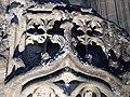 Eglise Saint-Antoine-l'Abbaye by night 38160 PA38000020 VAN DEN HENDE ALAIN CC -BY-SA 4 0 050142.JPG