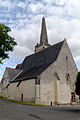 Eglise Saint Maurice..jpg