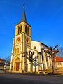 Eglise Servigny Ste Barbe.JPG