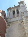 Eglise St-Jean-Baptiste Chaumont-en-Vexin 06.JPG