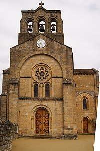 Eglise de Prudhomat.jpg