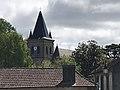 Eglise de Sombrun.jpg