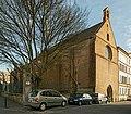 Eglise du Calvaire de Toulouse.jpg