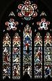 Eglwys Sant Pedr Church of St Peter's, Machynlleth, Powys, Wales 28.jpg