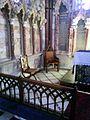 Eglwys St. Margaret, Bodelwyddan 29.jpg