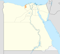 Egypt Alexandria locator map.svg