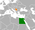 Egypt Serbia Locator.png