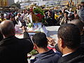Egyptian Revolution of 2011 03298.jpg