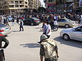 Egyptian Revolution of 2011 03306.jpg