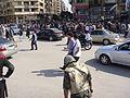 Egyptian Revolution of 2011 03306.jpg